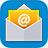 segnala via mail