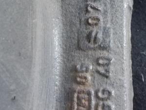 c483a0d28521b3a717fedbb3380c3ae3_194760.jpeg