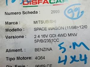 74fc818aff2bc3449f0f92870068abde_222382.jpeg
