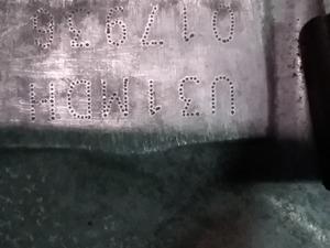 7d552cf1f4f5631134f8699b2df88606_161498.jpeg