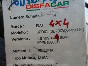 16f553fbf9d5afb9cb8c31474b3303c6_190242.jpeg