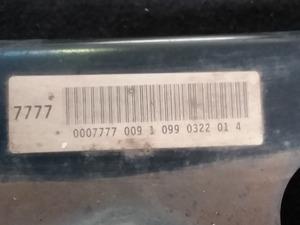 2901c0fef7ece737dce752d0458c4717_136667.jpeg