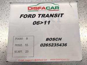 dc5ccf098f9eaabc528062097b61d0c0_213994.jpeg