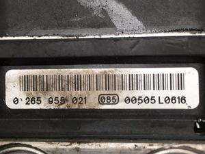 f5d238a2863713f1bc4ba1671c6a0584_200649.jpeg
