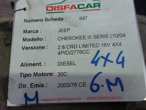 dcc073ee75cc554ee8bd8a54b19dba44_159126.jpeg