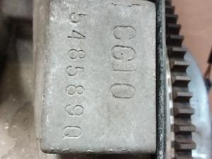 5f7ca9fd66e247e4b8cf46fcea3077fd_169891.jpeg