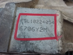 802431ae19697cab75db8ee30175f1aa_189215.jpeg