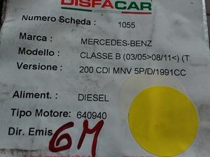 9ef9e7e77a1dc809f87728cc3aaf7748_170753.jpeg