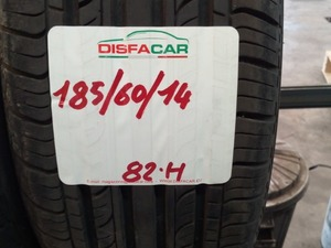 c27af49a581ce8c2cd2c5db3af3fd123_248467.jpeg