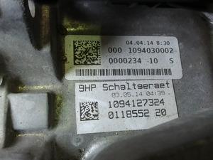fedd83c88e7372f62556c1d51b8cbd4b_190305.jpeg