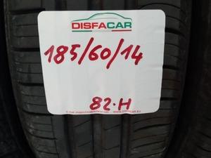 179315a89ca7f9e1924426bdcb8dcd43_233977.jpeg