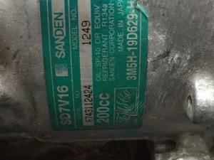 b5b6e2eee4845f4062db1a0b754daa7c_201191.jpeg