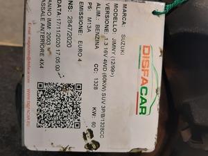 b77913450386271ecee1caede9595e12_1865533.jpeg