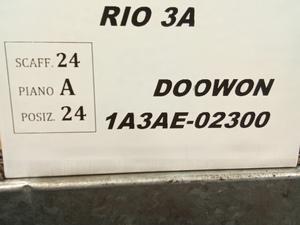 a443c2829b2c61529b90f92485024495_1741440.jpeg