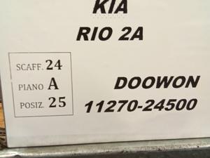 dd87efa5c7e60753400bef50f85ad596_1815535.jpeg