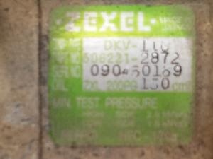 b85feb916bfc65d1e1640ac27755366a_2051346.jpeg