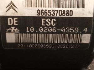 ef2c0fc8e6c7440ef9d3299a2208362c_2332125.jpeg