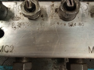 1dc64680c371eec35aa1bc3241735fe8_2166494.jpeg