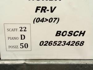 238234b7e06cf2b0060db0e66e8f5246_2086133.jpeg