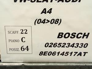 43581430743f42f5c4f43d8e76c8335c_1947190.jpeg