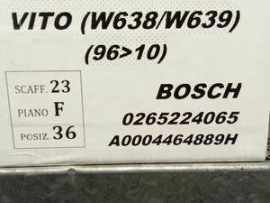 3f008c5fb6aced29024f6447fbdb8e89_1909399.jpeg