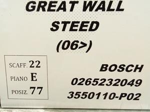 ec0a54deb637eac6b5ab9cda52b1cf6e_2108261.jpeg