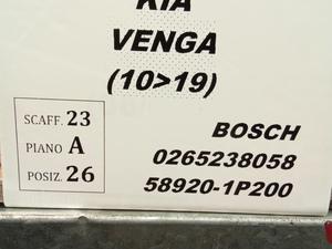 8b7659de18c7ec903f794f57bea79f3e_1710727.jpeg