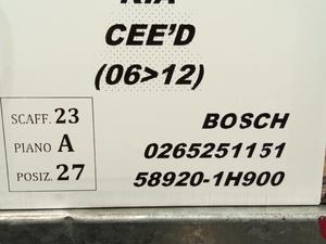 1d7241ef9e8cc0a13f4cf4982abc9239_1721018.jpeg