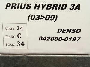 b0588394a59291439a5ceccb25b10eb5_1719286.jpeg