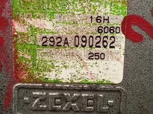 3784e5b521a9c42a378aea2b6f7ac17e_3038052.jpeg