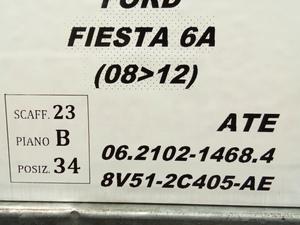 8cfd6a3ca995e8706581a0a3df975af1_1827842.jpeg