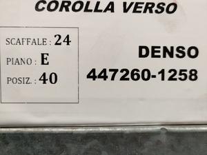 49ca55539a68b7ff30a80cb6ed5ba4e8_2819843.jpeg