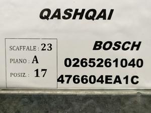 645c8ca4f3529389916b3c78f9d38027_2005604.jpeg