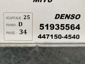 4846cbd6a7ed9376a6d85ff771060db0_1954665.jpeg