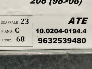 cb56cab0c16048eef1d1efbe8e90d42d_2005377.jpeg