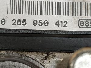 3599cfa4c8e667b86943c54dabf63cc0_2581850.jpeg