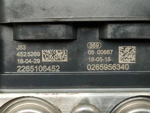 186f7424aa43873d517c34655d51b24c_2809415.jpeg