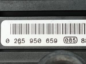 3e3d38e5fe8965e11339ac20cc543499_2075381.jpeg