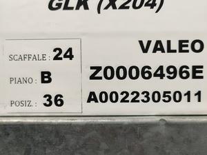 02bfb2944ac798012b05df6d25698618_2137663.jpeg